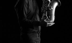 Paul Van Ross 12 October 2013-11